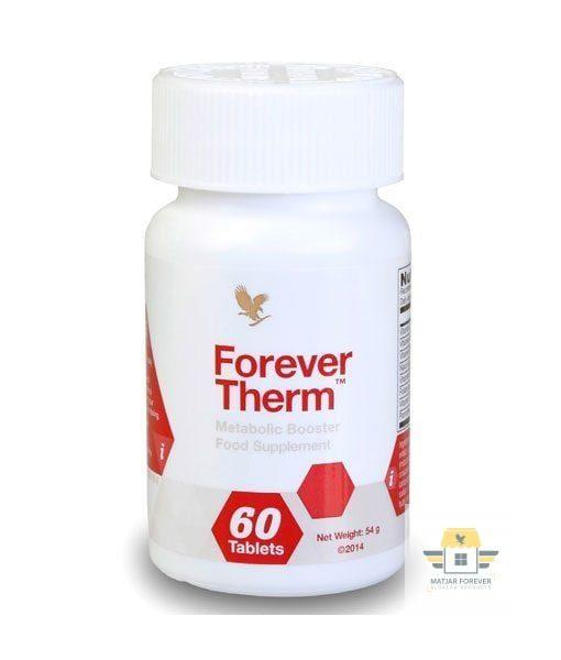 فوريفر ثيرم Forever Therm