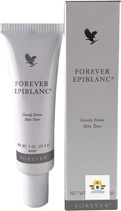 Forever Epiblanc